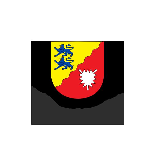 Logo Programmpartner Kreis Rendsburg-Eckernförde
