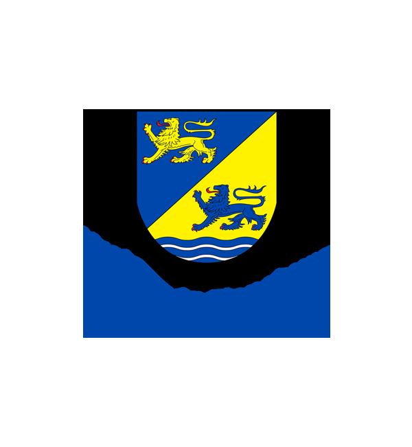 Logo Programmpartner Kreis Schleswig-Holstein