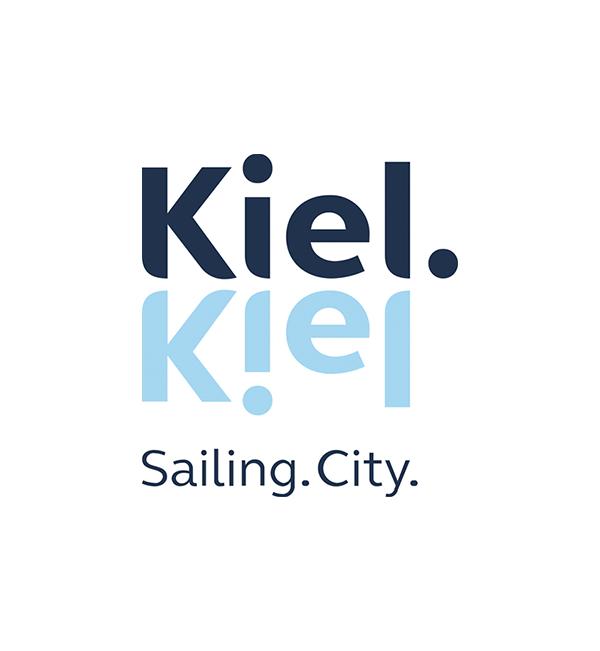 Logo Programmpartner Kiel