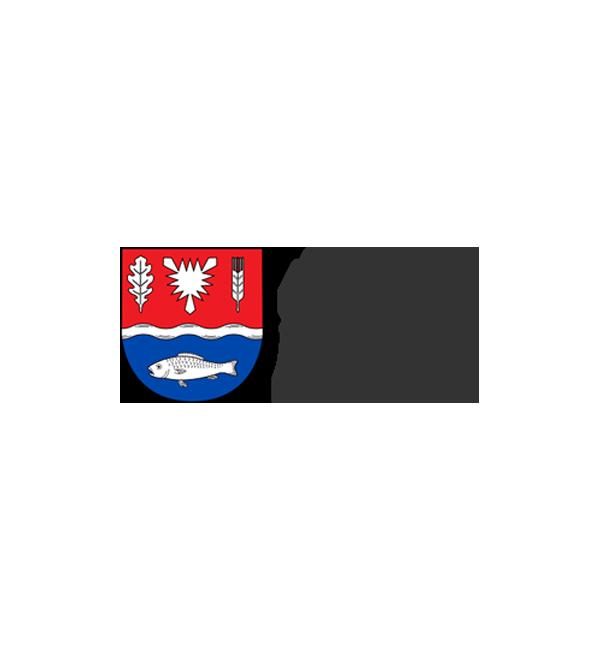 Logo Programmpartner Kreis Plön
