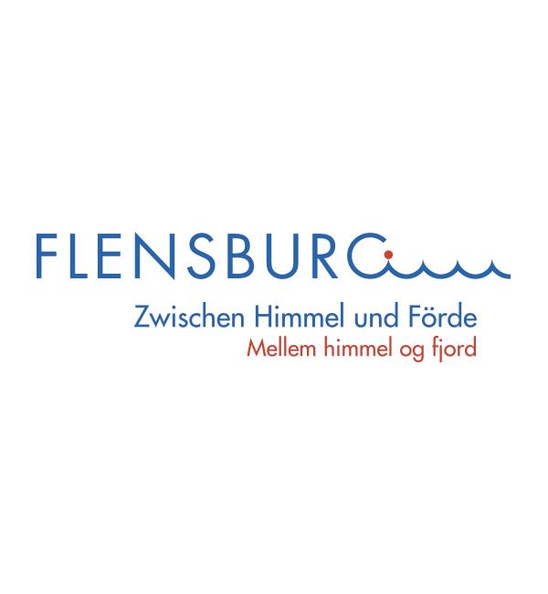 Logo Programmpartner Flensburg