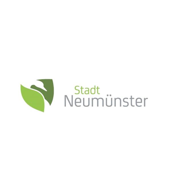 Logo Programmpartner Neumünster