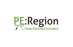 PE:Region