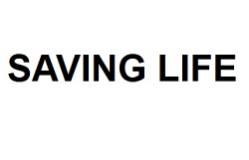 Saving Life