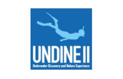 UNDINE II