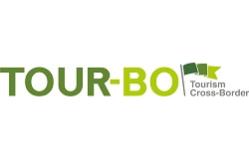 TOUR-BO