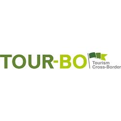 Projektlogo von Tour-Bo
