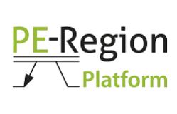 PE-Region Platform
