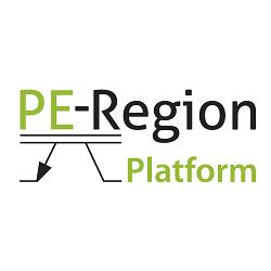 PE-Region Platform Seminar und Workshops