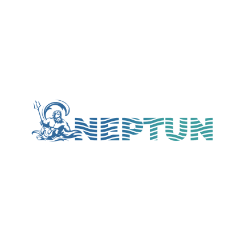 NEPTUN: Online Workshop on Climate Adaptation