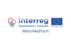 MikroMedTech