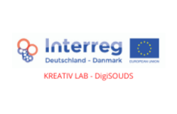 KREATIV LAB – DigiSOUNDS