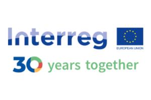 EC-Day 2020