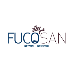 FucoSan Network: Opportunities with seaweed in the low salinity waters of the Baltic Sea