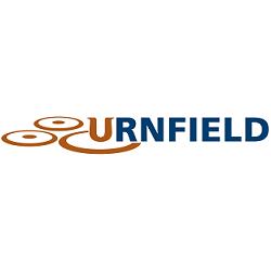 URNFIELD