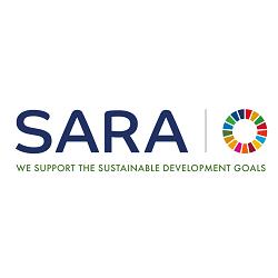 SARA: Best Practices in Nachhaltigkeit | Online-Seminar