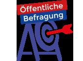 Iconlink - Öffentliche Befragung zur Interreg 6a